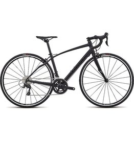 Specialized Specialized, Dolce Elite E5