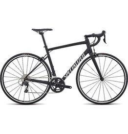 Specialized Specialized Allez Elite