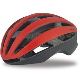 Specialized, Casque Airnet