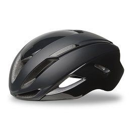 Specialized Equipement S-WORKS, Casque Evade II
