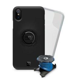 QuadLock, IPhone 6Plus/6sPlus Bike Kit