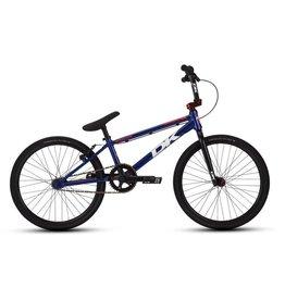 DK BMX DK BMX Sprinter Expert (Bleu)