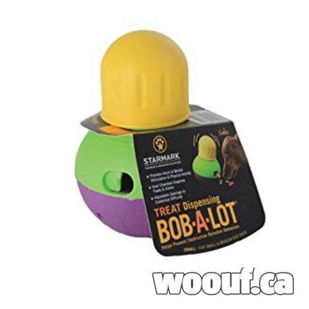 Bob-A-Lot Small