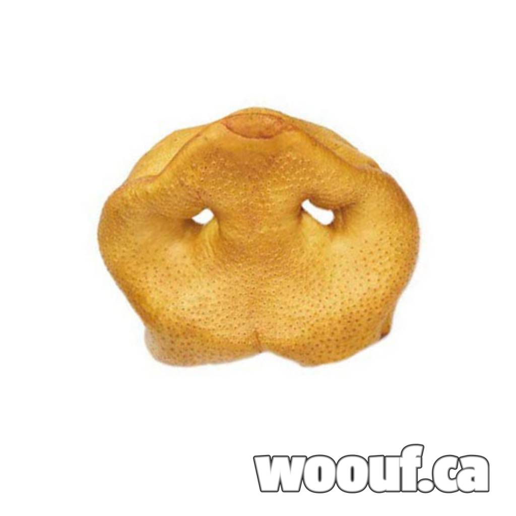 Vrac - Truffe de Porc