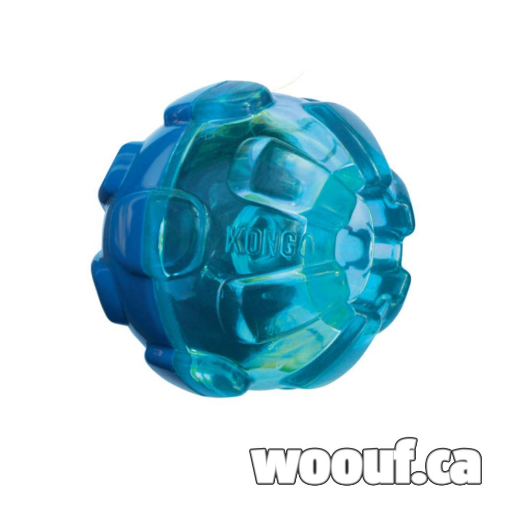 KONG - Rewards Ball - Large