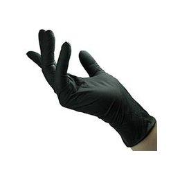 UNK Nitrile Gloves, Pair