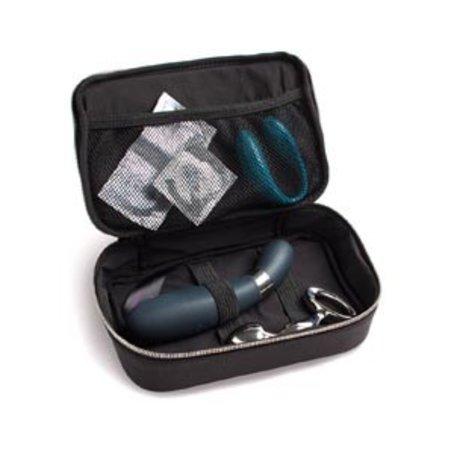 Plume Mini Moi Toy Storage Case