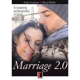 Lionreach Marriage 2.0 DVD