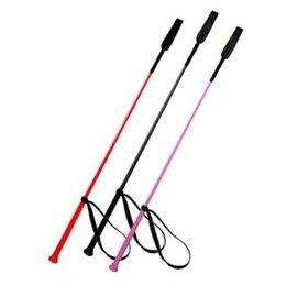 Kookie 26 inch Vegan Riding Crop