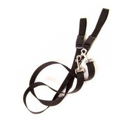Spartacus Comfort Tie Downs, 48 inch Nylon Tethers