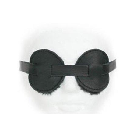 Kookie Lennon Blindfold