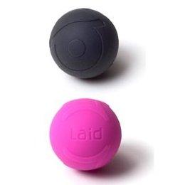 Laid K.1 Magnetic Balls