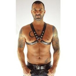 One Man Armada Tony Chest Harness