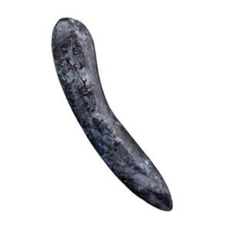 Laid Laid D.1 Stone Dildo