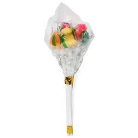 Candyprints Sexy Pecker Bouquet