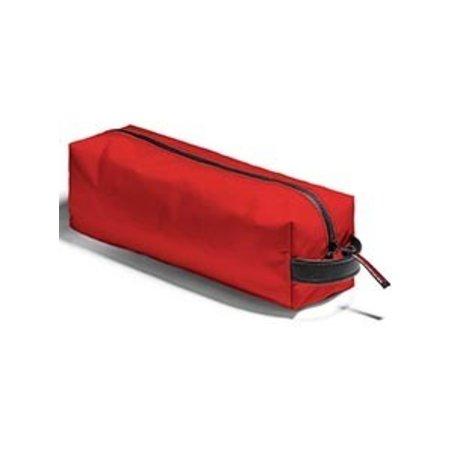 Liberator Spencer Toy Bag, Large