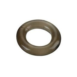 Spartacus Relaxed Fit Elastomer Cock Ring