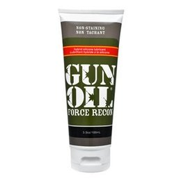 Empowered Products Gun Oil Force Recon Hybrid Lubricant