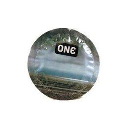 ONE ONE 576 Sensations Condom