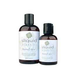 Sliquid Sliquid Organics Silk