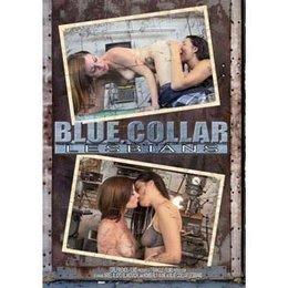 Girlfriends Films Blue Collar Lesbians DVD