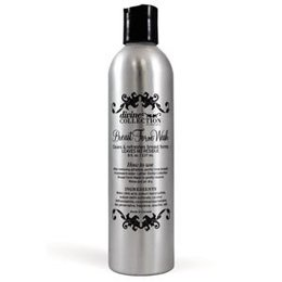 Divine Collection Divine Collection Breast Form Wash
