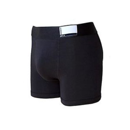 RodeoH RodeoH Packer Series Boxer, Black