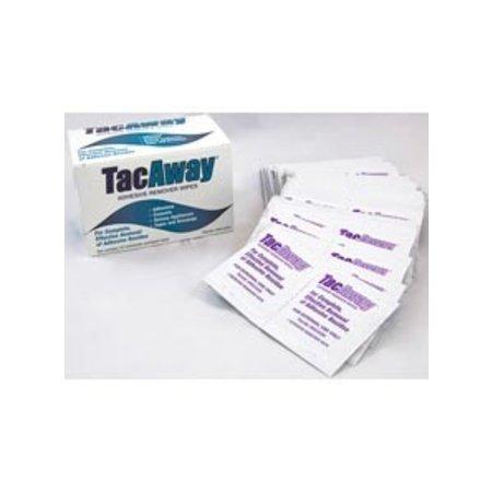Torbot Tac Away Wipes