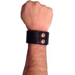 One Man Armada XXXmen Wrist Band