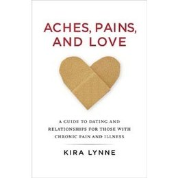 Knotted Road Press Aches, Pains, and Love