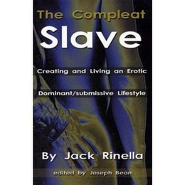 Daedalus Compleat Slave, The