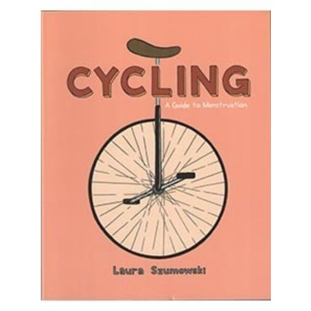 ZMK Press Cycling: A Guide to Menstruation
