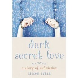 Cleis Press Dark Secret Love