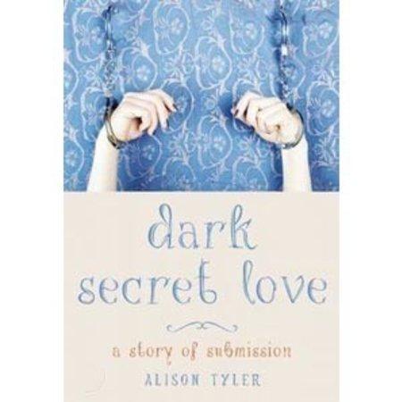 Cleis Press Dark Secret Love