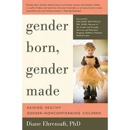 The Experiment Gender Born, Gender Made