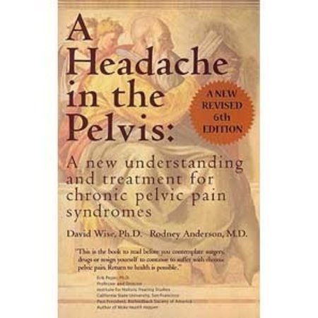 National Center for Pelvic Pain Research Headache in the Pelvis, A