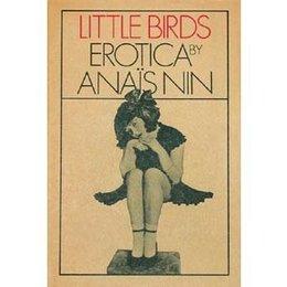 Harcourt Little Birds