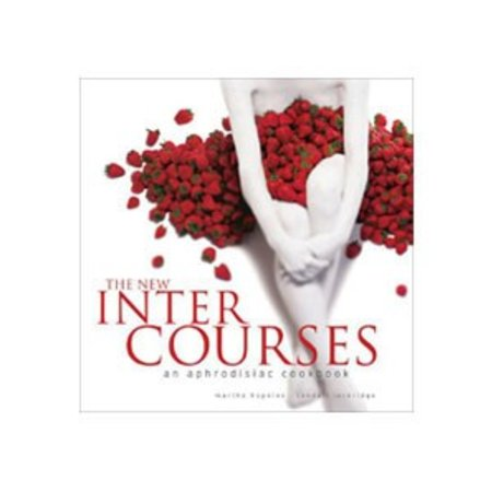 Terrace Publishing New Intercourses, The