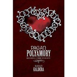 Llewellyn Publications Pagan Polyamory