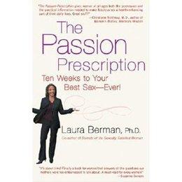 Hyperion Passion Prescription, The