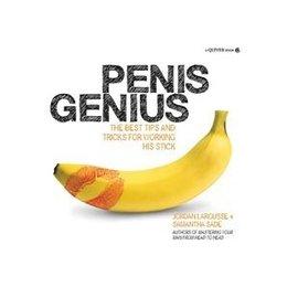 Quiver Penis Genius