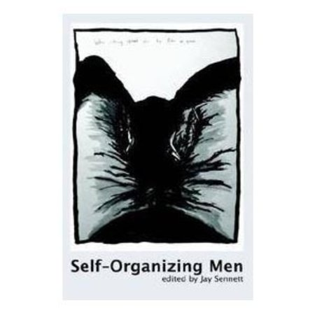 Homofactus Press Self-Organizing Men