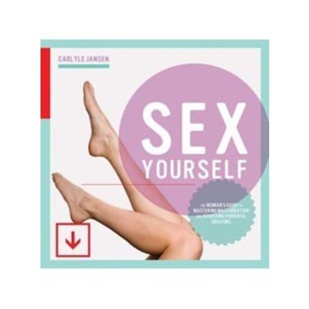 Quiver Sex Yourself