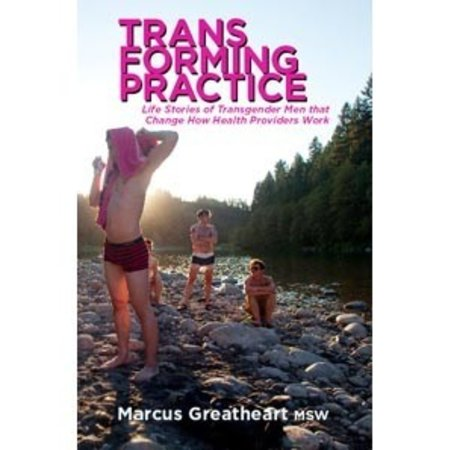 Ethica Press Transforming Practice