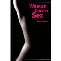 Oncology Nursing Society Woman Cancer Sex