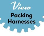 Packing Harnesses