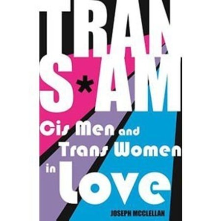 Three L Media Trans*Am: Cis Men and Trans Women in Love