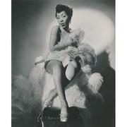 CLASS: The Art of the Tease Burlesque Dance