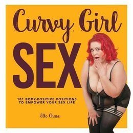 Fair Winds Press Curvy Girl Sex