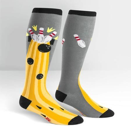 Sock It To Me Stretch It Spare Pair Socks